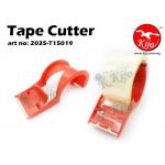 48mm OPP Tape Carton Packing Tape Dispenser 2035