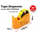 24mm Destop Tape Dispenser 2041