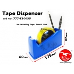 24mm Destop Tape Dispenser TD-777