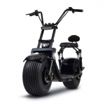 Electric Scooter Harley Supplier