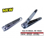 1014 Kijo Small Nail Clipper