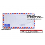 Envelope Supplier