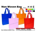 1716 Non Woven Bag