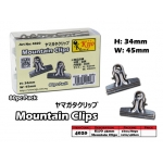 4020 KIJO 45mm Mountain Clip