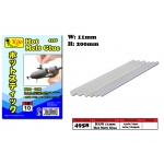 4958 KIJO 11mm Hot Melt Glue