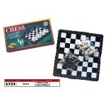 6724 Magnet Chess
