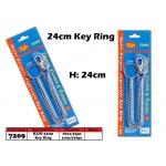 Key Ring Supplier