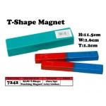 7242 KIJO T-Shape Teaching Magnet