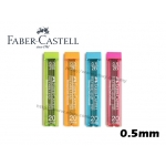 Faber Castell 2265 2B Pencil Lead