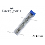 Faber Castell 2267 2B Pencil Lead