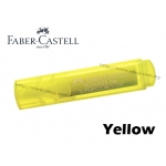 Faber Castell Textliner 1546 Highlighter Yellow