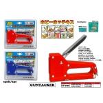 GT-9059 KIJO Plastic Gun Tacker
