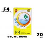 F4 Paper Supplier
