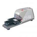 MAX Electronic EH-100F Stapler