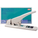MAX Heavy Duty HD-12N/17 Stapler