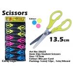 S0625 Kijo Student Scissors