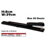 SD-7821 KIJO No.3 Long Arm Stapler