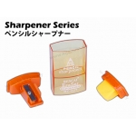 SPN-9385A Rencai RC-827 Sharpener