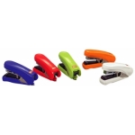 MAX Flat Clinch HD-10FS Stapler