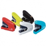 MAX Flat Clinch HD-11FLK Stapler