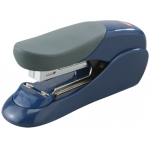 MAX Flat Clinch HD-50F Stapler