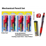 MPS2020-07 KIJO Mechanical Pencil Set