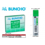 SL-2169 Buncho 0.7mm Pencil Lead