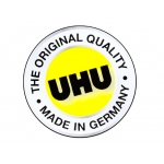 UHU 35ml All Purpose Adhesive Glue 100% Original Genuine Germany Product