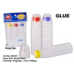 Stationery Glue Supplier