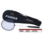 2809 Badminton Racket