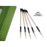 4484 China Brush M
