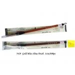 5429 Chinese Brush L