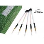 6302 Chinese Brush M