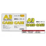 9297 KIJO A3-Size Card Case