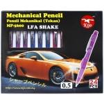 5600 Kijo 0.5mm Shake Mechanical Pencil