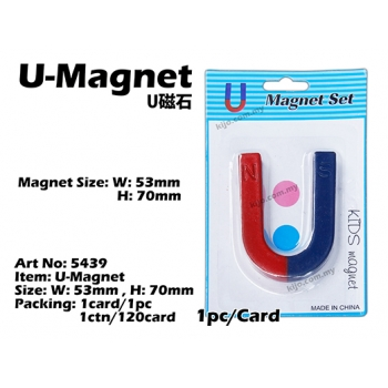 U-Magnet