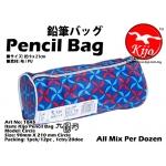 1845-F Kijo Pencil Bag