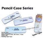 4751 Pencil Case
