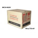 MCX-4820 Master King Masking Tape