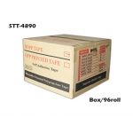 STT-4890 Master King Bopp Tape