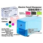 9262 Electric Pencil Sharpener