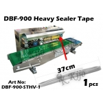 DBF-900-STHV-1 DBF-900 Heavy Duty Sealer Tape