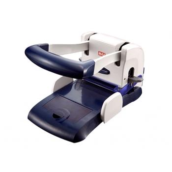 MAX Puncher DP-120
