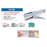 MAX Plier HP-88 Stapler