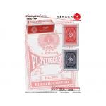 PLC-303 KIJO 303 Playing Card