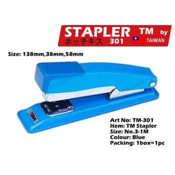 TM-301 Stapler