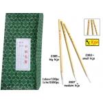 BR2385 KIJO Lsize China Brush