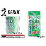 8396 Darlie 3in1 Toothbrush