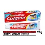 8557 Colgate Toothpaste - 90g