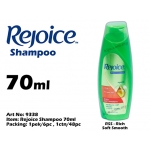 Rejoice Shampoo Supplier